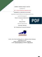 Internship Report_modi 1 (1)