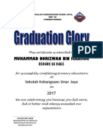 This certificate is awarded to.docx