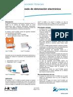 i-kon II CEBS_TDS_2017-03-09_es_Spain.pdf