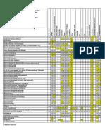 ponderacions.pdf