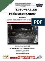 proyectotallerautomotriz-140912215554-phpapp02.pdf