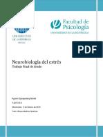 NEUROBIOLOGIA DEL ESTRES LIBRO.pdf