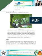 Evidence_Cross_river_gorilla1.doc