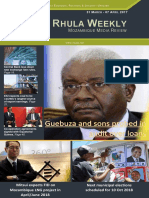 Mozambique Weekly 31 March to 7 April 2017 Sample.pdf