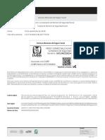 tarjetaNSS.pdf