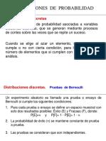 Distribuciones_discretas