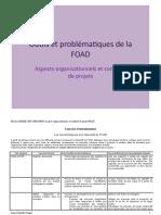 5557632-Aspects-organisationnels-et-conduite-de-projets.pdf