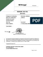 mdv_da40d_rev5.pdf