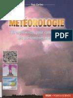 Meteorologie.compressed.pdf