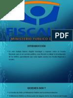 Disertacion de tecnologia.pptx