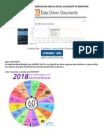 Big Data Lab Con d3 Javascript