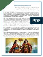 LEYENDA DE MANCO CÁPAC Y MAMA OCLLO.docx