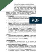 RENOVACION DE CONTRATO DE TRABAJO A PLAZO DETERMINADO.docx