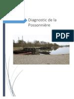 La Possonnière PDF