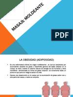 PRESENTACION MASAJE MOLDEANTE.pptx