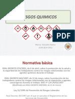 manejo_sust_quimicas