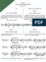 Op 2 Livro I.pdf