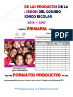 FormatosProductos5taCTE.docx