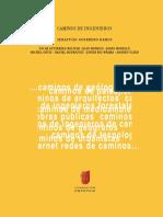 Caminos de Ingenieros.pdf