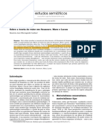 Sobre a teoria do valor em Saussurre, Marx e Lacan - d'Escragnolle.pdf