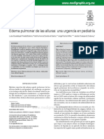 articulo de fsp.pdf