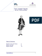 haydn_all_e.pdf