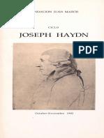 cc745.pdf