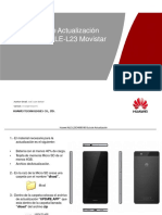 Mexico-Movistar,Manual de Actualizacion Huawei ALE-L23.pdf