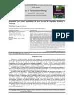 98-105.pdf