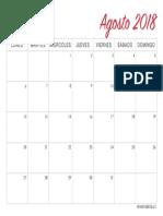 Calendario-Agosto-2018-Imprimible-Femenino.pdf