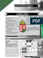 FOW Hungarian-Corp