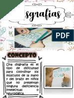 DISGRAFIAS.pptx