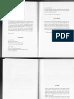 The Flick.pdf