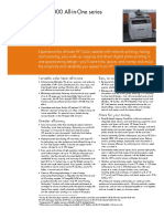 hp-color-laserjet-2820-all-in-one-printer-q3948a-425-hoja-de-datos.pdf