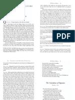 Dharma Collection.pdf