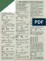 Algebra Rubiños 2012 Parte 4
