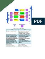 acidos nucleicos biologia