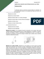 1.3.- Sistemas de Traccion (Malacates) 251016 (1)
