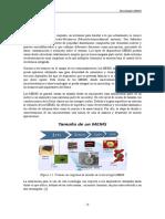 e. Tecnologia MEMS.pdf
