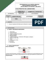 Guía_de_laboratorio 12 Diodos en Alarma