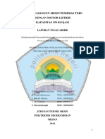 21-ME-TA-2014.pdf