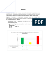 Documento Nuevo[1]