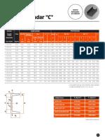 CANAL-CE.pdf
