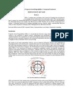 Effectiveness of Corporate Social Responsibility_rev00