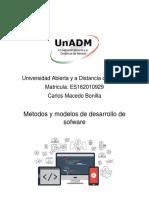 DMMS_U1_A1_CAMB