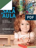 práticas na sala de aula.pdf