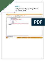 Serie numérica del 3.pdf