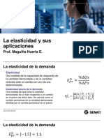 Clase_Elasticidad.pdf