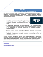 28.58SERVICIOSFUNERARIOSinstalaciones.pdf