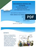 exposicion de bonos grupo 4.pptx